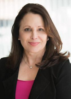 Paula S. Phillips